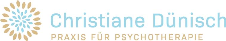 Christiane Dünisch